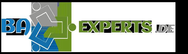 BA-EXPERTS - Agile / Lean Business Analyse