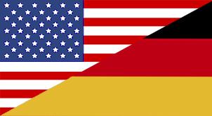 Business Analyse Fortbildungen, Bücher, eBooks und eKurse in Deutsch und Englisch