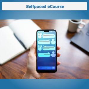 Engagierte Chatbots erstellen und managen, um Leads zu generieren, Affiliate-Produkte zu verkaufen und Kundenservice ohne Kodierung zu bieten