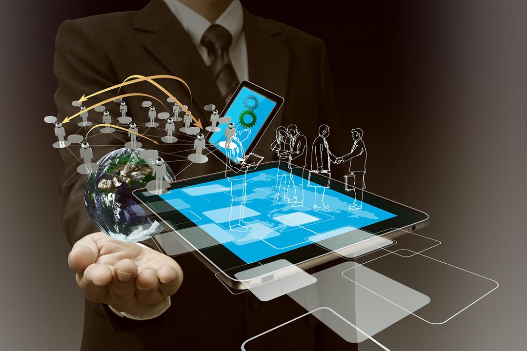 Strategische und taktische Business-Analyse sind Voraussetzungen für ein schlankes Requirements Engineering zur Unterstützung einer agilen Entwicklung.