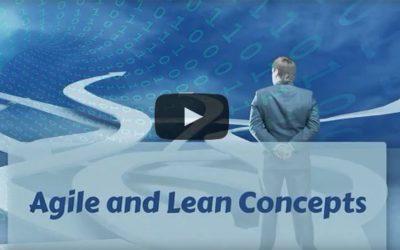 Teil 1: Agile, Lean, DevOps, Kanban, ATD, BDD, Cynefin – Die neue Welt für Business Analysten