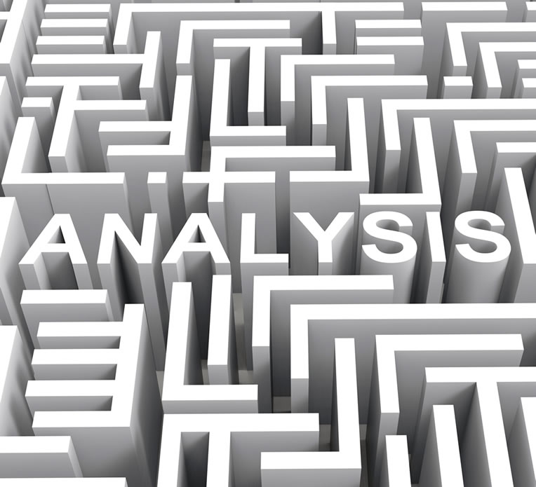 Agile Anforderungsanalyse