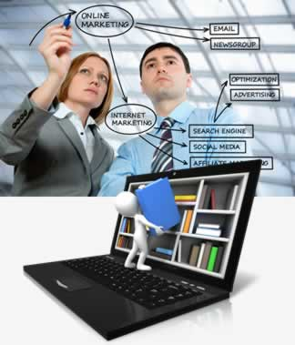 KKOSTENLOSE Anforderungsanalyse, Anforderungsermittlung und undBusiness Analyse Erklärvideos