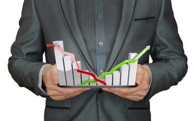Braucht man heute noch einen Business Analysten?