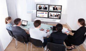 Virtuelle Anforderungsworkshops