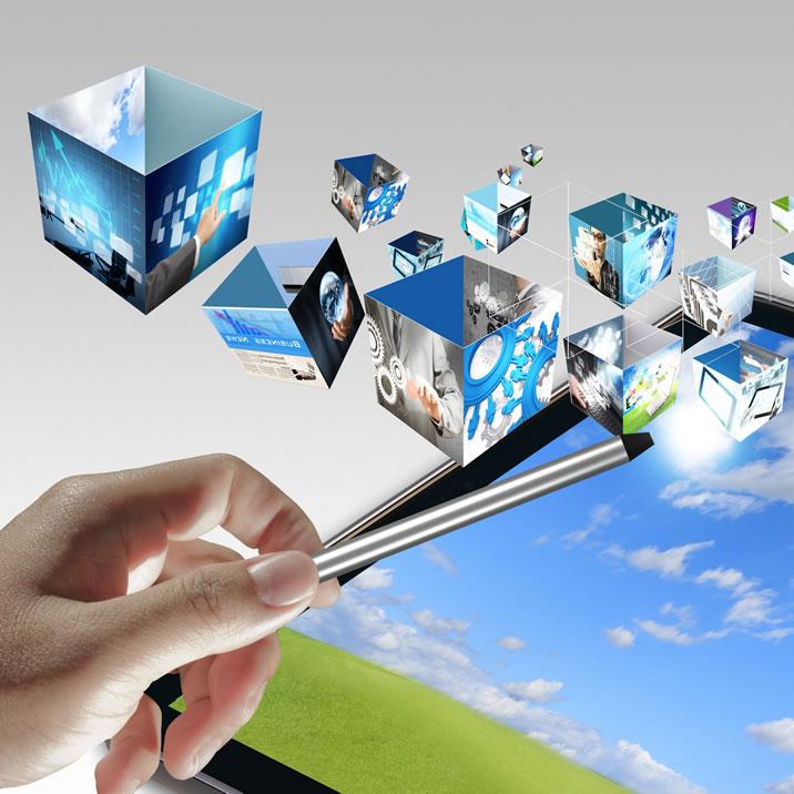 Schlanke Geschäftsanalyse-Fähigkeiten für agile Produktverantwortliche